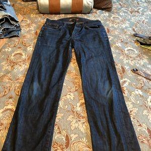 Joes Jeans bootcut 32x34